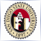 San Diego State University - Finance School Ranking